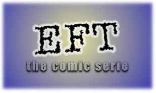 EFT - The comic